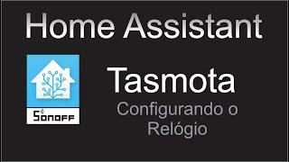tasmota-rules suggestion