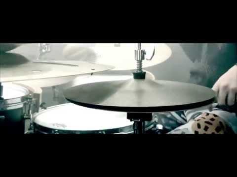 MYSTERIOUS PRIESTESS - 満願ノ夜明 Mangan no Yoake (Official Music Video)