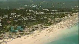République Dominicaine : Punta Cana