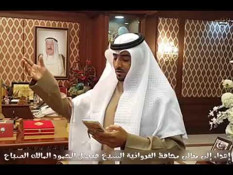 قصيدة للشاعر عيد بن شريم العتيبي
