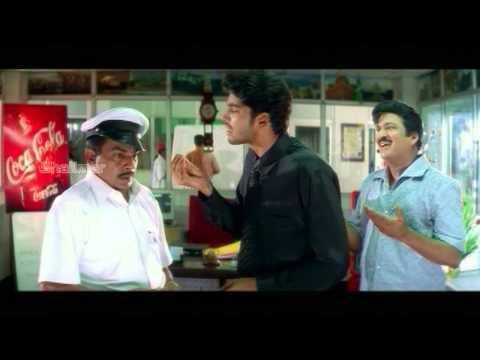 Maa Alludu Very Good Movie   Allari Naresh, Mallikarjuna Rao  Comedy