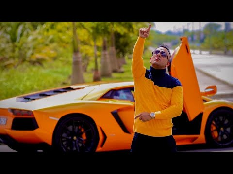 Download Gi - Drink Together [Official Music Video] (2021 Chutney Soca)
