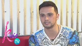 Kris TV: Billy