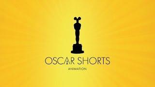 Oscar Shorts-2016. Анимация // с 24 марта