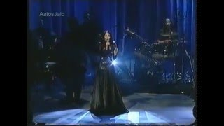 Madonna - Power Of Goodbye (1998 VH1 Awards)