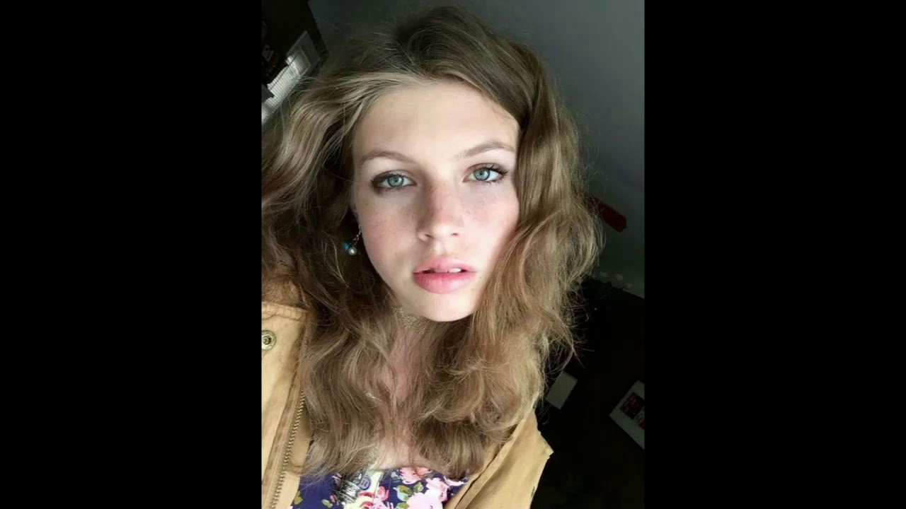 BEAUTIFUL FEMBOYS 2 - YouTube
