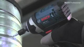 Ударные гайковерты Bosch GDR 14,4-LI и GDR 18-LI Professional. Купить гайковерт(Выбрать и купить гайковерт в ТСЦ Дровосек - http://drovosek-profi.ru/catalog/gaykoverty/ Мы предлагаем гайковерты Bosch со скидкой..., 2015-03-17T08:47:34.000Z)