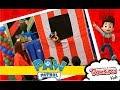 Show De Titeres Paw Patrol Shows Infantiles Travesuras Kids mp3