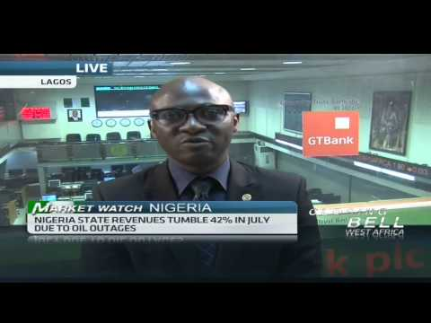 Market analysis: Nigerian equities market closes positive on sustained bargain hunting