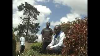Baba tunanyenyekea-Gospel brothers