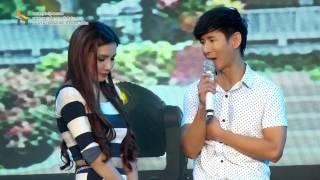 Kịch Ai Hơn Ai (Liveshow Lý Hải 2014) - Lý Hải, Chí Tài, Hoàng Sơn, Lâm Mỹ Vân - Phần 19
