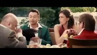 Repeat youtube video 18+ Vintage Sluts | Very Hot Movie