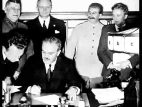Anti Stalin, Anti Communism, Anti Stalinism -Mass Murderer Stalin   (by Alice Watson)