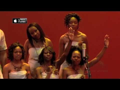 Spirit Of Praise 2 feat. Solly Mahlangu - Naltzulu