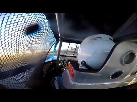 Heat Race 5-26-18 81 Speedway