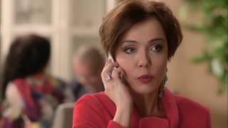 Выйти замуж за Пушкина (2016) русский трейлер