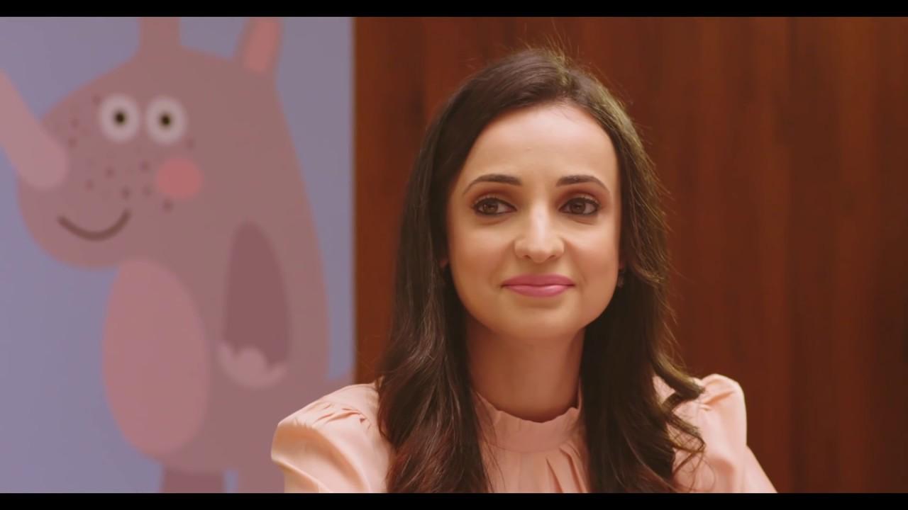 Akash Goila's DUM DUM DUMROO | Hindi Short Film 2018 | Ft Sanaya Irani Anil Charanjeett