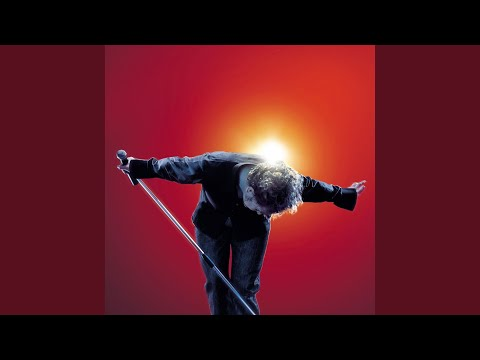 simply red sunrise mp3 free download