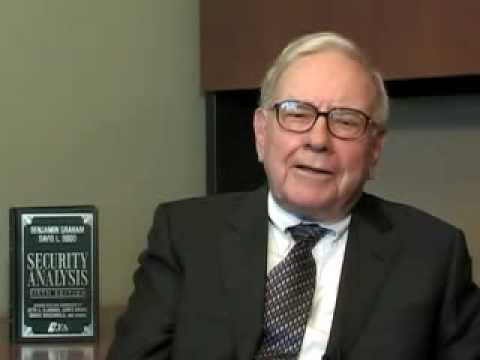 Warren Buffett Way Ebook