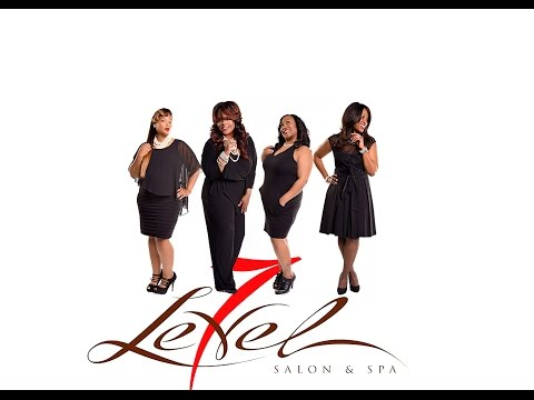 Level 7 Salon Commercial