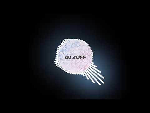 RAP-AFROREMIX 2020 (MIX DJ ZOFF)