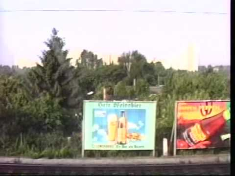 19960609-s10-baumschulenweg---ostkreuz