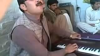 Mor Me Wayal by muntazir