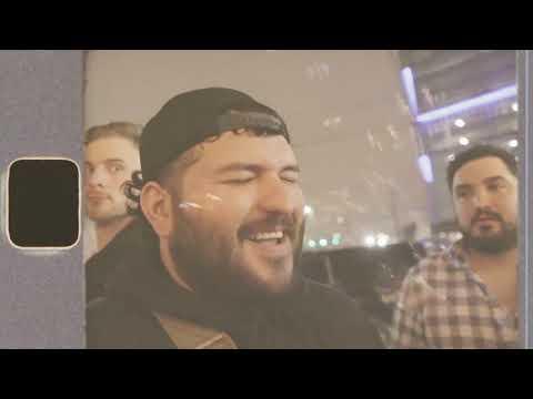 Смотреть клип Mike Stud - Way To Go