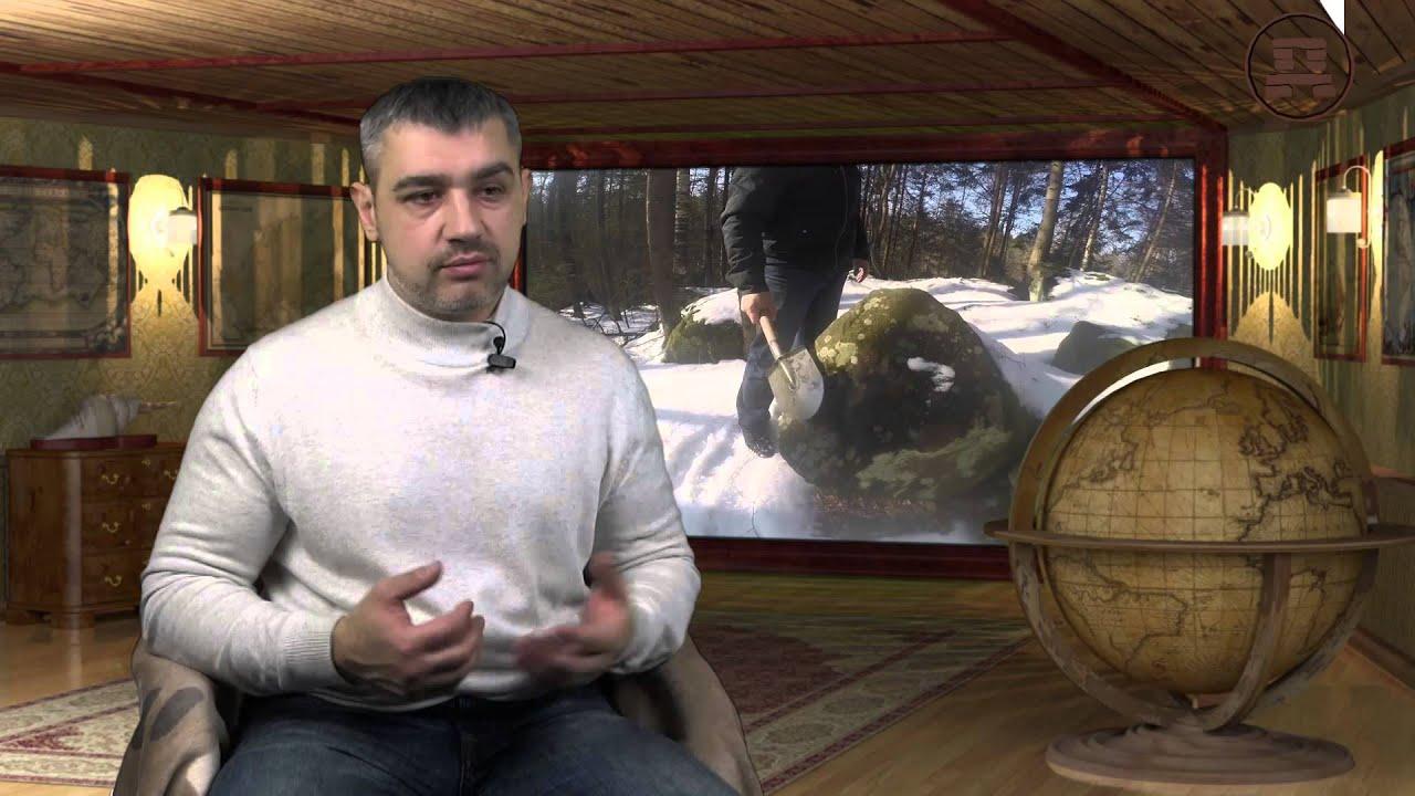 Картинки по запросу Чёртово городище. Подземный город в Калужской области
