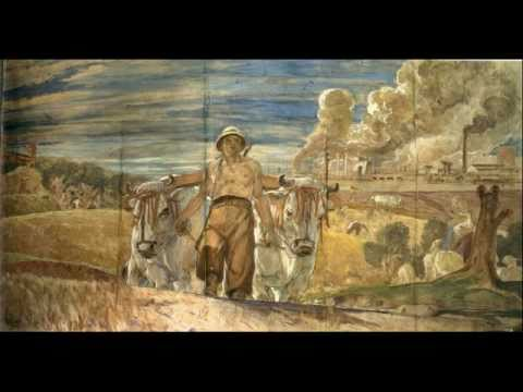 Nino Rota : Concerto per arpa e orchestra(1947)