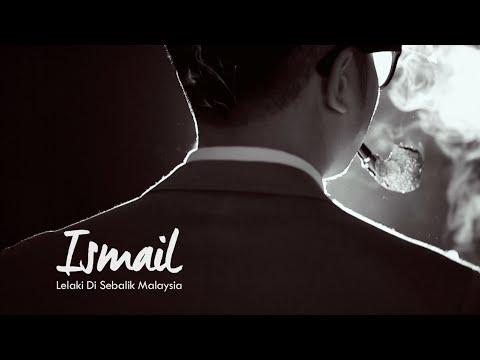 Teaser 2 Dokumentari Tun Dr. Ismail