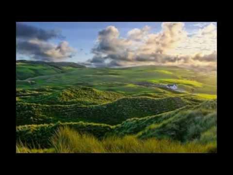 Van Morrison - Celtic Ray - Instrumental