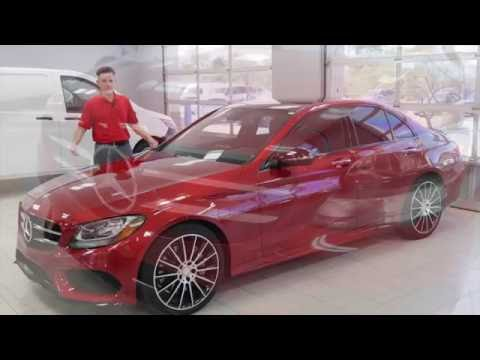 Car factory 2016 mercedes c class production l bremen for Mercedes benz of arrowhead reviews