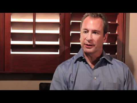 Interview with Frank Comstock, M.D., author of Antiaging 101