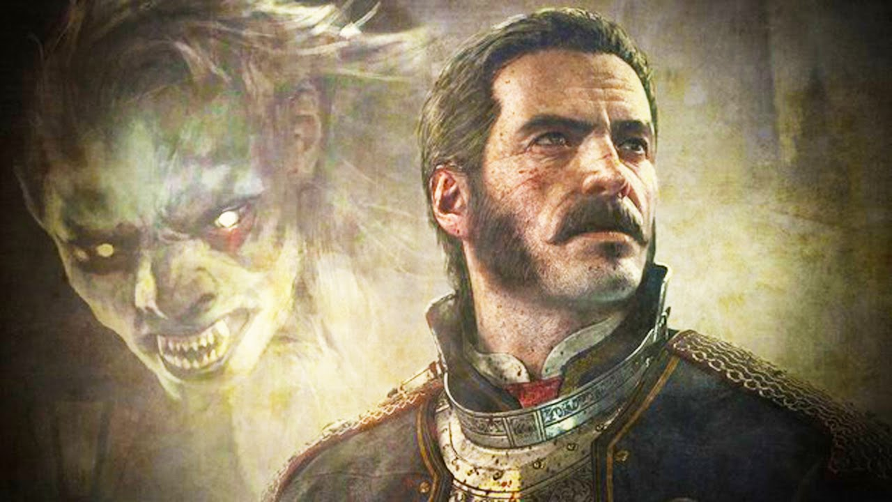 Top 10 Most Disappointing Ps4 Xbox One Pc Games This