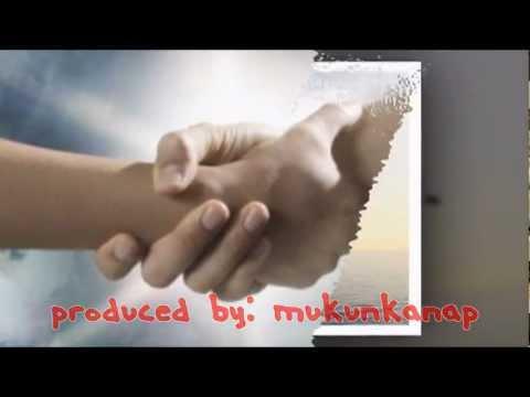 7ஆம் அறிவு-7am Arivu - Innum Enna Thozha-full song - HQ