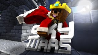 hypixel skywars ft kingmlg 67 funny moments with a0e warning