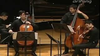 [앙상블 디토 Ensemble DITTO] 슈베르트 피…