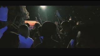 Dancing Opava - POPCORN PÁRTY