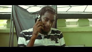 Iwin ft Wizzi- OneTeam OneDream (Official Video)