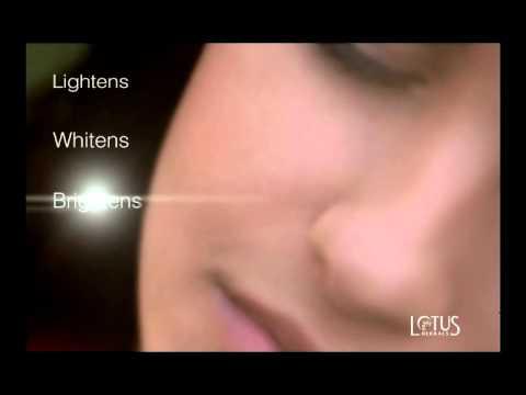 Lotus Herbals WHITEGLOW™ Gel Cream TVC