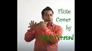 Shrikrishna theme song Bansuri Flute