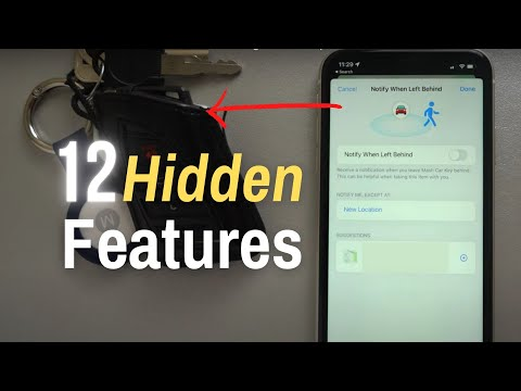 Save Time & Be Productive: 12 Interesting iPhone Tips You Never Knew Before