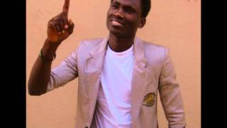 Video Ese Baba by King David  (picture video).wmv download MP3, 3GP, MP4, WEBM, AVI, FLV Maret 2017