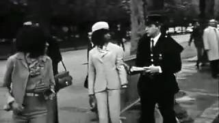 The Supremes - Where Did Our Love Go [Music Video - 1964]