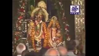 Govind Tumhare Charano Main Ek Prem Pujari Aaya Hain