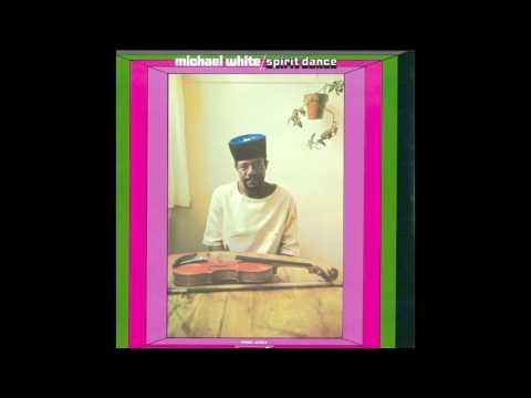 Michael White - Spirit Dance