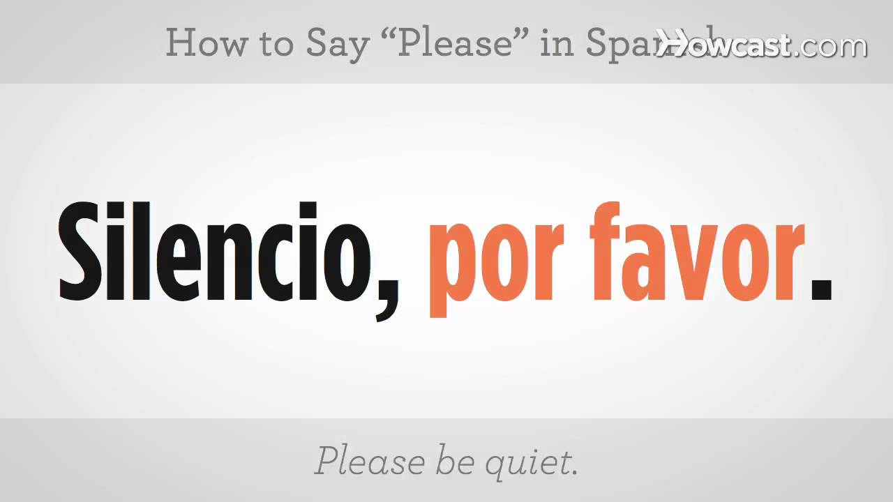 How to say over the past few years in spanish