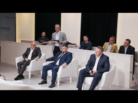 Позиція Галичини. 2 роки президенства Володимира Зеленського та вибори на 87 виборчому окрузі