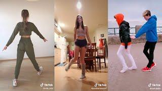 Tik Tok Shuffle Dance Tutorial | Friendships Remix